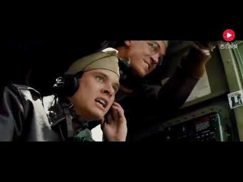最真实的空战电影,全程实拍无特效,比纪录片还要真实!