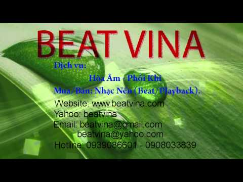 Beat - Cô Gái Ngành Y - Hạ Vân