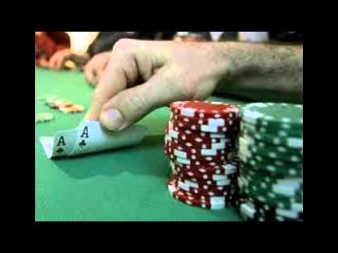 borgata poker cash games