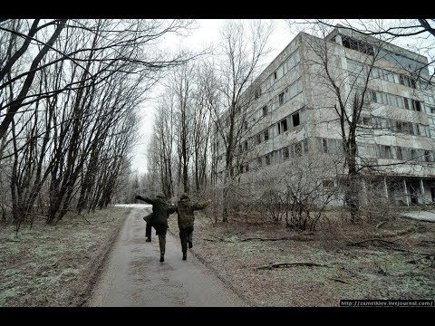 Как поменять текстуры оружия в  S.T.A.L.K.E.R. Тень Чернобыля