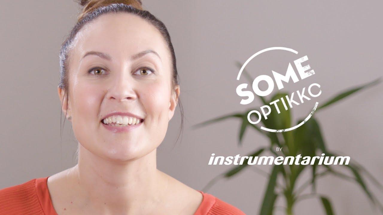 Instrumentarium tikkurila