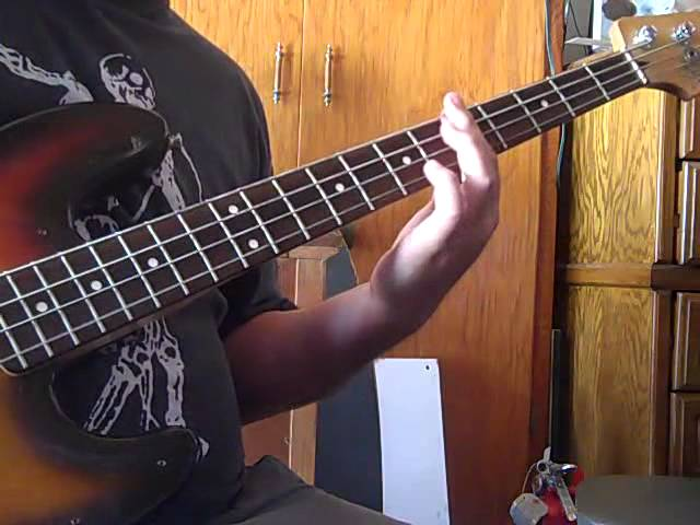 billy-preston-nothing-from-nothing-bass-cover-with-tabs-ratm1211