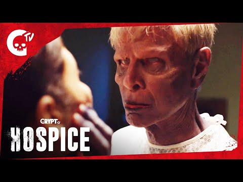 "Hospice | ""Night Shift"" 