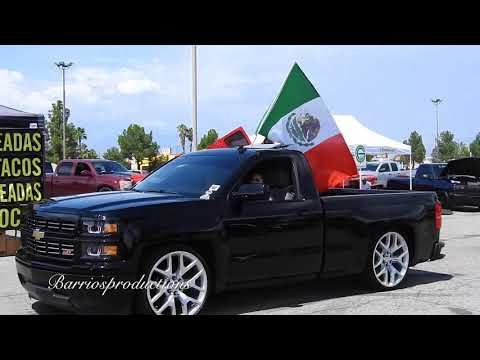 October Truck Madness by Salinas Photography | Doovi
