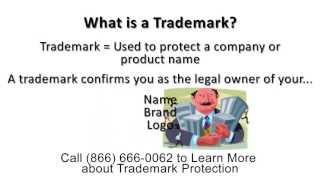Business Name Protection Understanding the Importance - JHR Legal