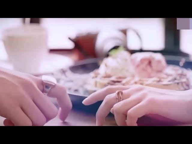 English Song Latest Best Whatsapp status Video for Lovers
