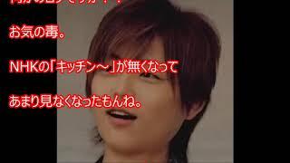テレビの仕事で訪れた名古屋での悲劇。 続きは動画をご覧ください。 【...