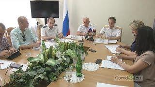 Прокуратура и Следственный комитет ждут экстрадицию в Россию Михаила и Олеси Захаровых
