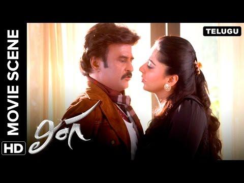 lingaa telugu full movie | lingaa telugu full video songs | lingaa telugu full movie hd | rajinikanth lingaa telugu movie | sonakshi sinha lingaa song