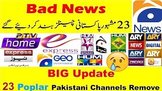 Download How To Remove 32 Pakistani Channel Dishtv India Nss6 95e