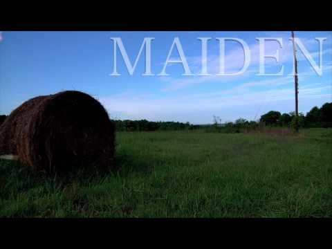 Catawba County NC - Hickory Newton Conover - Video Produced by Roadhouse Pictures