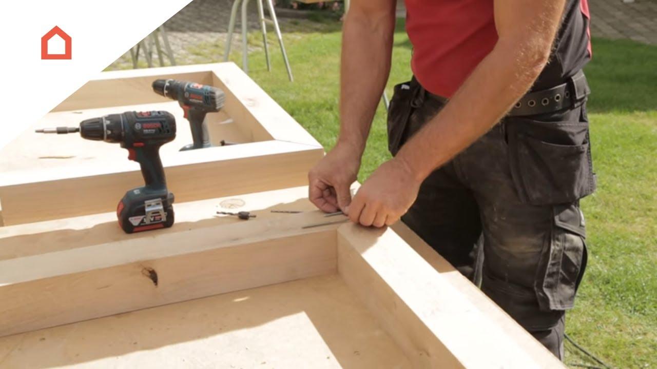 Ilva Plankeborde ~ Hjemme Design og Møbler Ideer