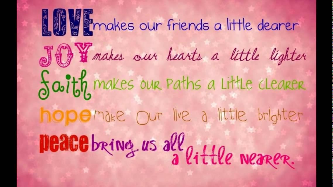 cute status quotes