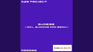Sunrise (Running Man Symphonic Mix)