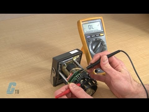 eagle signal counters repair youtube rh youtube com Timer Switch Wiring Diagram Live Well Timer Wiring Diagram
