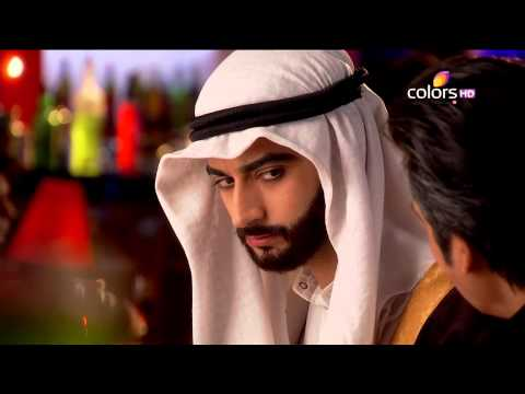 Beintehaa - बेइंतेहा - 10th March 2014 - Full Episode(HD)