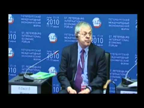 PART 5 GLOBAL ENERGY & THE FUTURE OF THE GAS MARKET.mp4