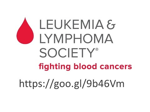 2017 Campaign for the Leukemia & Lymphoma Society