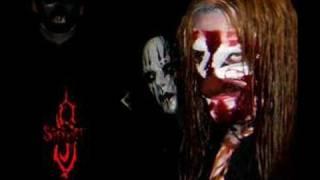 Slipknot - Scissors (My Remix)