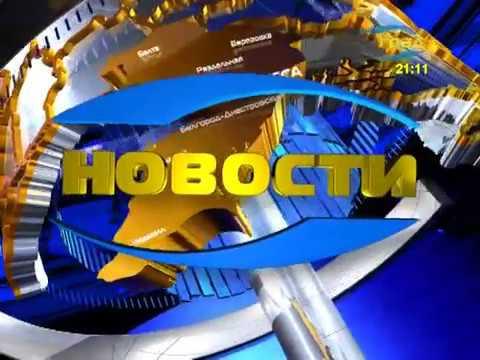 знакомства с уроженцами украины для получения визы в сша