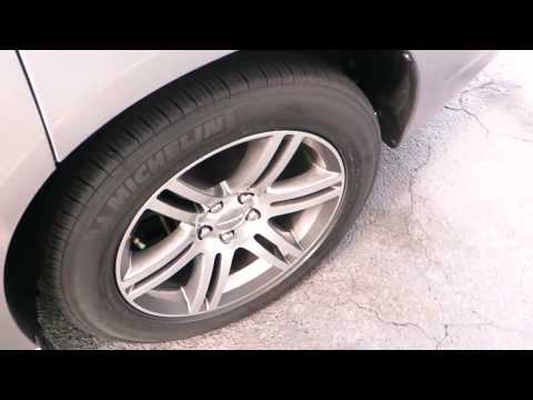 2014 Dodge Charger Johns Creek, Buford, Athens, Duluth, Gainesville, GA P10535