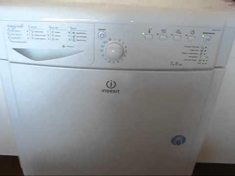 Come si usa l'asciugatrice – Adriatica Elettrodomestici