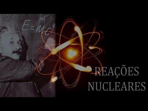 reações-nucleares---a-física-das-armas-atomicas