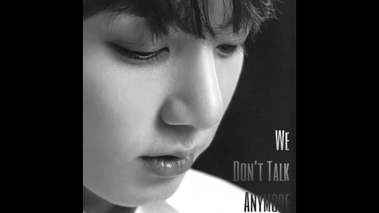 Talk anymore скачать.