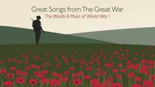 La Madelon de la victoire - Maurice Chevalier with Raymond Legrand, His Orchestra and Chorus