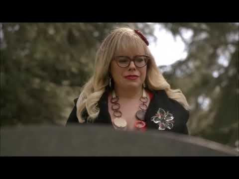 Criminal Minds S13E20 Subtitle French The End