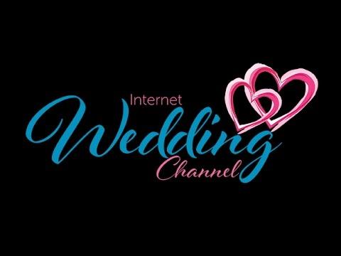Internet Wedding Channel Show #7