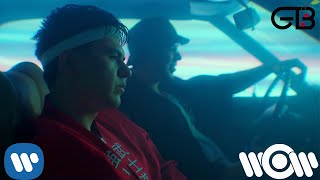 GAYAZOV$ BROTHER$ - Пьяный туман   Official Video