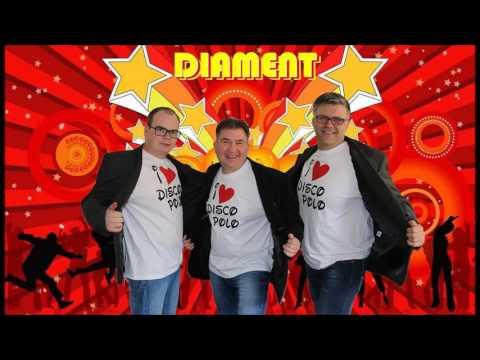 Zespol Diament - CHCĘ (OFFICIAL AUDIO) 2017