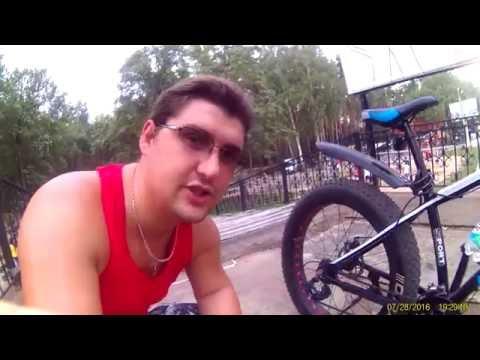 Как выбрать BMX - YouTube