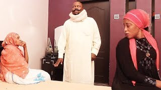 Yanar Gizo part 2 - Nigerian Hausa Full Movies 2019