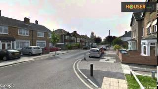 1 bed flat for sale on Eastnor Road, New Eltham SE9 By L and Q Group