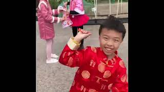 llsy的1819 中華日 - 風箏相片