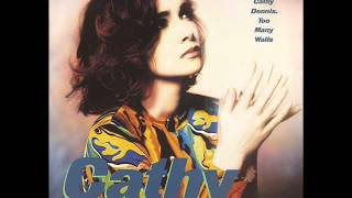 Cathy Dennis - Too Many Walls (L