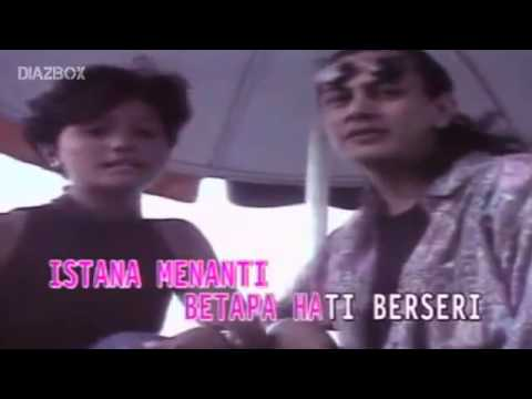 Langkah Pasti  Conny Dio  ( Best  Slow Rock 90an Vol.3   Bung Deny)