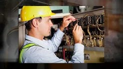 Fort Lauderdale, FL Electrical Design - Benefits of Hiring an Electrician