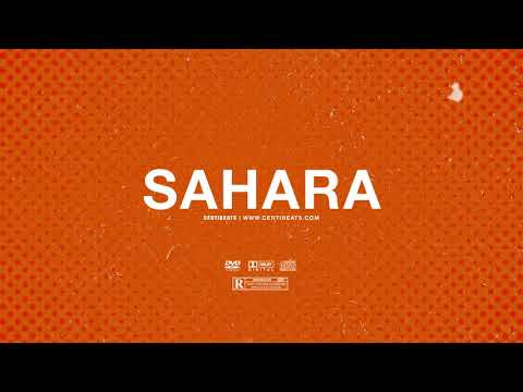 "(FREE) | ""Sahara"" | Burna Boy x Santan Dave x Jhus Type Beat | Free Beat Afrobeats Instrumental 2019"