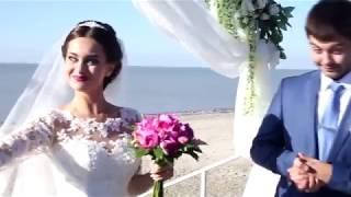 ДО СЛЕЗ! Жених в шоке от ответа невесты! Приколы на свадьбе