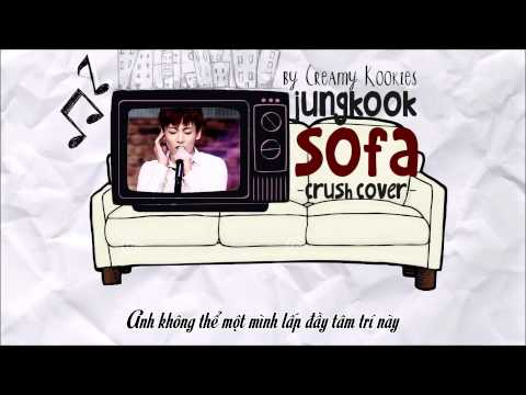 4 01 MB Free Download Bts Jungkook Sofa Mp3 Mp3 – Gamingme