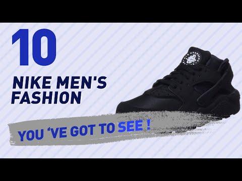 Nike Huarache For Men // New And Popular 2017