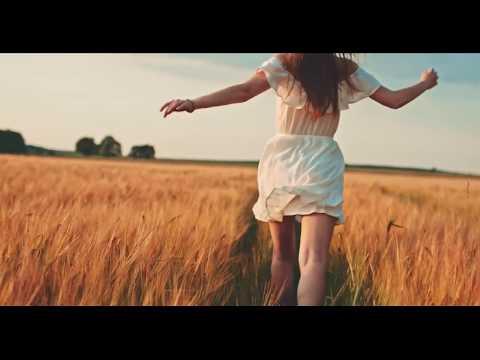 Bazzi Ft Camila Cabello  - Beautiful (REMIX)