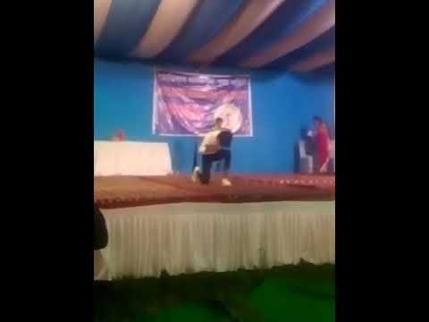 Dancer videos