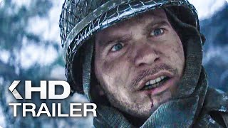 CALL OF DUTY: WWII Story Trailer German Deutsch (2017)