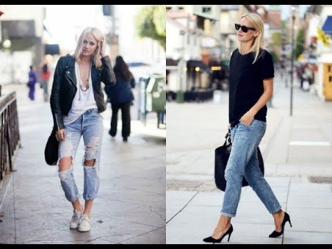 The Best Designer jeans 2017