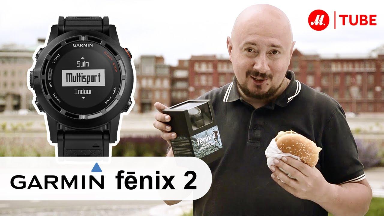 lasika часы инструкция - YouTube