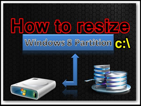 how to format c drive in windows 7 youtube